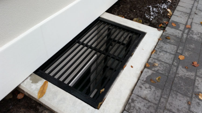 products-grates